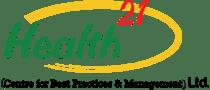 Health21
