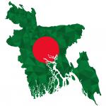 bangladeshmapcountryflag-shutterstock.png