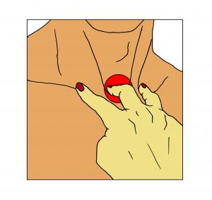 Slider 4